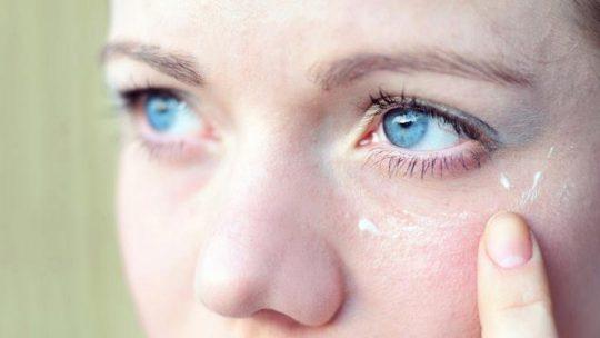 Durante a corrida é essencial ter cuidado com os olhos – por Dra. Mariam Rachid