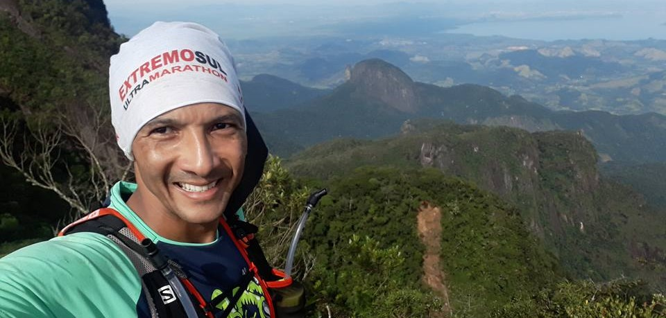 Alex Alves: uma jornada de cinco anos dos 10K no Rio Antigo aos 235K da Ultra dos Anjos