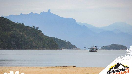 Corrida de Montanha celebra nomeação de Paraty como Patrimônio Mundial
