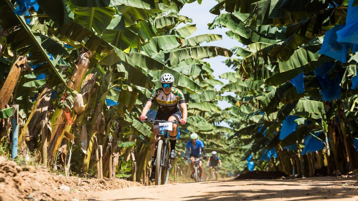 Brasil Ride organiza 15 provas de ciclismo e corrida de montanha nesta temporada