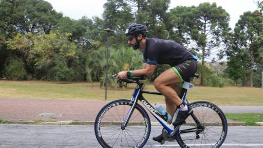 Circuito TRIDAY Series 2020 começa no litoral paulista, em março