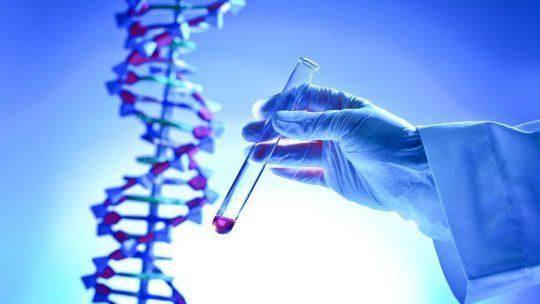 Mais acessíveis, procura por testes genéticos para otimizar desempenho esportivo cresceu 60% nos últimos quatro anos